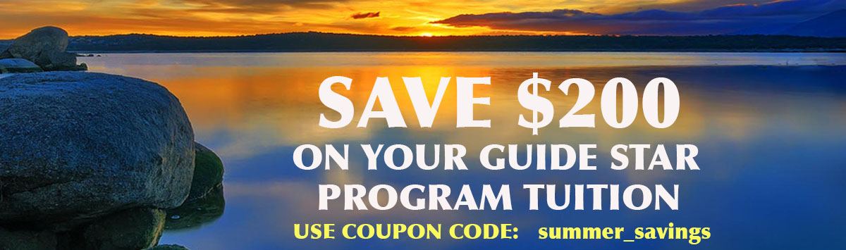 Guide Star coupon for web second